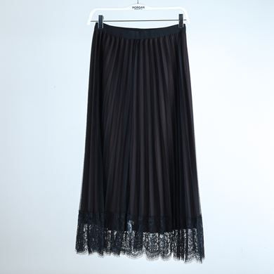 Picture for category LONG  SKIRT