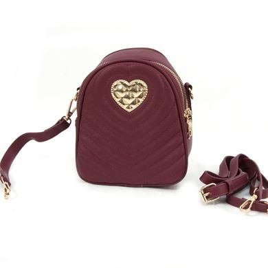 Picture for category BAG