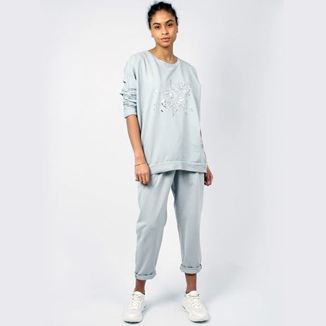 Picture of LONG T-SHIRT